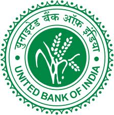bank exams , bank job , bank job recruitment , bank jobs , bank jobs in india , bank notification , bank po jobs , bank recruitment , banking exams , banking jobs , clerk job , exam results , job notification , United Bank of India exam , United Bank of India jobs , United Bank of India notification , United Bank of India recruitment , United Bank of India results , United Bank of India test results
