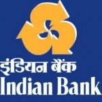 Indian Bank Recruitment -  PO jobs, Indian Bank has announced the recruitment for the post of 850 Probationary Officers.