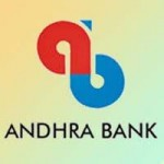 Andhra Bank Recruitment 2011 - 1000 Clerks & 450 PO, Andhra bank is inviting online applications for Clerks & Probationary Officers. bank jobs, clerk, po jobs,Andhra Bank job notification, Andhra Bank Jobs, Andhra Bank notification, Andhra Bank po JObs; Andhra Bank clerk Jobs, Andhra Bank Recruitment, bank clerical, bank clerk jobs, bank exams, bank job, bank jobs in india, banking jobs, PO JObs