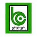 OBC bank exam results , OBC bank jobs , OBC po , OBC po jobs , OBC po notification , OBC po recruitment , OBC po results , OBC test results , Oriental Bank of Commerce 2011 results , Oriental Bank of Commerce bank jobs , Oriental Bank of Commerce exam results , Oriental Bank of Commerce po exams , Oriental Bank of Commerce po jobs , Oriental Bank of Commerce Test Results