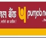 Punjab National Bank jobs , Punjab National Bank notifcation , Punjab National Bank notification , Punjab National Bank officer jobs , Punjab National Bank po jobs , Punjab National Bank recruitment , Punjab National Bank specialist officers