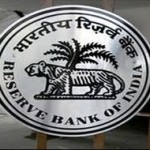 Reserve Bank of India jobs, Reserve Bank of India recruitment, Reserve Bank of India posts, Reserve Bank of India offfier jobs, rbi jobs, rbi offfier jobs, rbi recruitment, rbi officer posts, bank clerk jobs, bank exams in india, bank jobs in india, bank jobs update, bank po jobs, banking jobs india,
