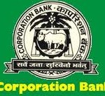 job in Corporation Bank, it jobs in Corporation Bank, vacancies in Corporation Bank, job in bank, jobs in government, Corporation Bank government jobs , job sites, bank clerk jobs , bank exams in india , bank jobs in india , bank jobs update , bank po jobs , banking jobs india , Corporation Bank clerk jobs , Corporation Bank clerk posts , Corporation Bank officer jobs , Corporation Bank po jobs , Corporation Bank po posts , Corporation Bank Recruitment