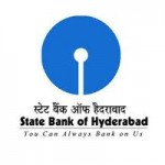 job in State Bank of India(SBI), it jobs in State Bank of India(SBI), vacancies in State Bank of India(SBI), job in bank, jobs in government, State Bank of India(SBI) government jobs , job sites, bank clerk jobs , bank exams in india , bank jobs in india , bank jobs update , bank po jobs , banking jobs india , State Bank of India(SBI) clerk jobs , State Bank of India(SBI) clerk posts , State Bank of India(SBI) officer jobs , State Bank of India(SBI) po jobs , State Bank of India(SBI) po posts , State Bank of India(SBI) Recruitment