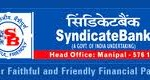 job in Syndicate Bank, it jobs in Syndicate Bank, vacancies in Syndicate Bank, job in bank, jobs in government, Syndicate Bank government jobs , job sites, bank clerk jobs ,  bank exams in india ,  bank jobs in india ,  bank jobs update ,  bank po jobs ,  banking jobs india ,  Syndicate Bank clerk jobs ,  Syndicate Bank clerk posts ,  Syndicate Bank officer jobs ,  Syndicate Bank po jobs ,  Syndicate Bank po posts ,  Syndicate Bank Recruitment