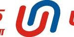 job in Union Bank of India, it jobs in Union Bank of India, vacancies in Union Bank of India, job in bank, jobs in government, Union Bank of India government jobs , job sites, bank clerk jobs , bank exams in india , bank jobs in india , bank jobs update , bank po jobs , banking jobs india , Union Bank of India clerk jobs , Union Bank of India clerk posts , Union Bank of India officer jobs , Union Bank of India po jobs , Union Bank of India po posts , Union Bank of India Recruitment