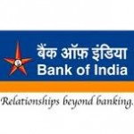 job in Bank of India, it jobs in Bank of India, vacancies in Bank of India, job in bank, jobs in government, Bank of India government jobs , job sites, bank clerk jobs ,  bank exams in india ,  bank jobs in india ,  bank jobs update ,  bank po jobs ,  banking jobs india ,  Bank of India clerk jobs ,  Bank of India clerk posts ,  Bank of India officer jobs ,  Bank of India po jobs ,  Bank of India po posts ,  Bank of India Recruitment